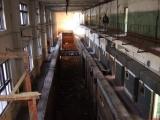 Гидродинамическая лаборатория