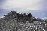 Перевал Йолдо
